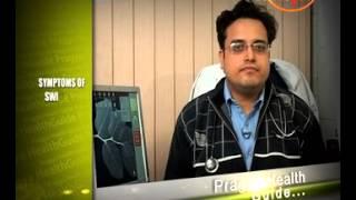 H1N1 Swine Flu: Symptoms,Causes &  Risk Factors - Dr. Rajat Jhamb (Consultant Physician)