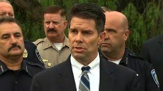 FBI: Investigating San Bernardino as an 'act of terr...