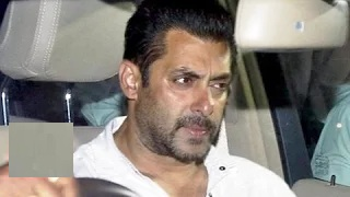SHOCKING! 5 - year Sentence CORRECT For Salman Khan | 2002 Hit & Run case