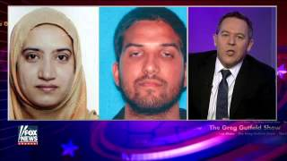 Gutfeld: Terror cult must be destroyed before it destroys us