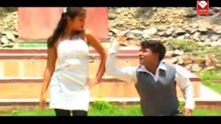 New Bhojpuri Hot Song    Lemon Chus Lagelu Tu    Suman Sangam