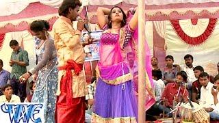 Deh Tight Rahata | Sab Kuch Naihare Ke | Pramod Premi Yadav | Bhojpuri Hot Song