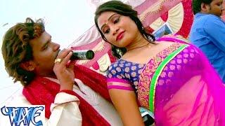 Bani Tohare La Aail - Pramod Premi Yadav - Bhojpuri Hot Song
