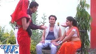 Lathi Uthai Ke || Odhani Odhal Karo || Suman Singh || Bhojpuri Song