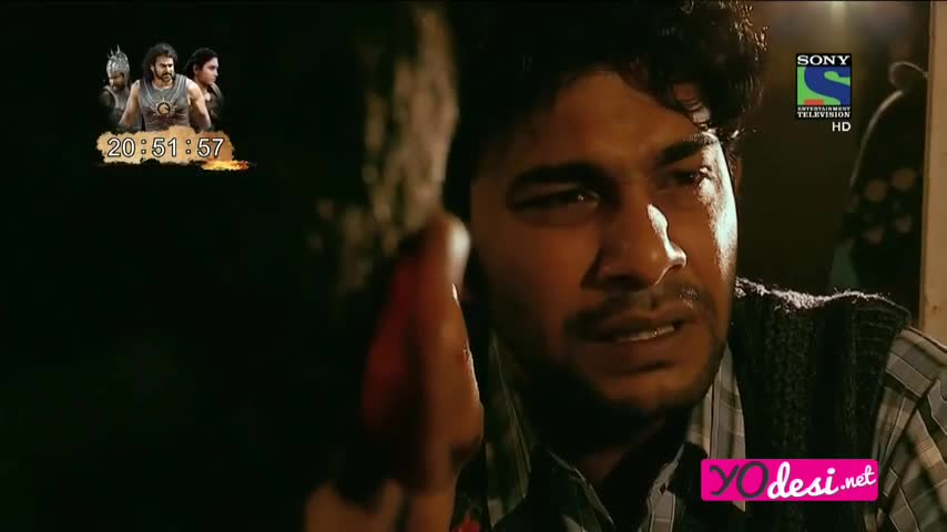 Crime Patrol Satark - Episode 591 - 5th December 2015 - Khamoshi (Part 2) -  Part 1/3 video - id 37199d967a38 - Veblr Mobile