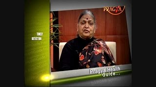 Breast Cancer - How To Get Rid Of Breast Cancer - Dr. Manorama Singhal (Sr. Gynecologist)