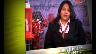 Thumb sucking: Help Your Child Break The Habit - Dr. Arunima Singhal