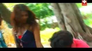 New Bhojpuri Hot Song || Mal Chahi Ho Hamra Mal Chahi Ho || Suman Sangam