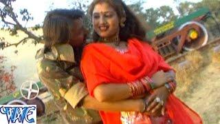 Reliya Rok Dem Lalka Dupatta Se    Love Ke Side Effect Ha    Bhojpuri Hot Songs