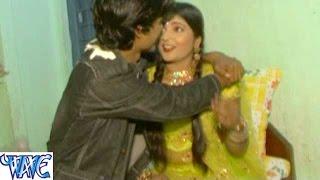 Chor Kah Kah Ke Pita Gail | Raju Singh | Bhojpuri Hot Songs