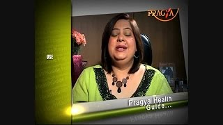 Air Conditioning Health Risks And Benefits By Dr. Shehla Aggarwal (Dermatologist)