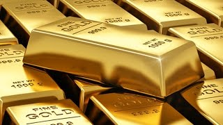 Gold drifts Rs 97 on Tuesday's trade as global cues hurt