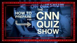 Quiz Show: Famous Americans Trailer 1