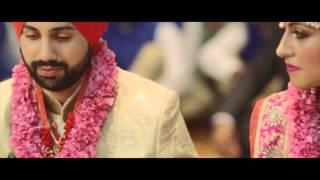 Latest Punjabi Song || Mahi || Teaser || Pav Dharia || Full Song Coming Soon