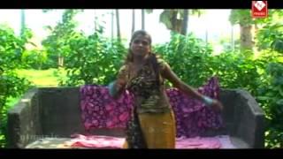New Bhojpuri Hot Song    Saiya Milal Ba Nimarda Mauga Ha E Pure Marda    Suman Sangam