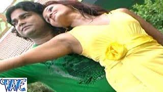 Ham Kuchao Kare Deb Na | Likej Kare Jawani | Ghunghuru Ji | Bhojpuri Hot Songs