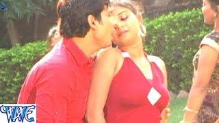 Jane E Jadu Kaisan Dil Pe Chala Delu || Kaise Izzat Bachi || Bhojpuri Hot Songs