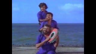 Tamil Classic Song || Subha Anna Sonnar Anna || Rajnikanth, Sripriya, Sowcar Janaki || Thee