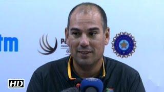 IND vs SA 4th Test: SA Coach praises Indian Bowlers