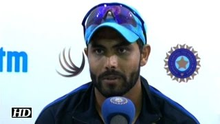 IND vs SA 4th Test: Ravindra Jadeja on his performance