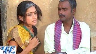Bhojpuri Sad Song - Tuki Tuki Bat Gail Duwar - Dhala Tu Gadi Rajdhani