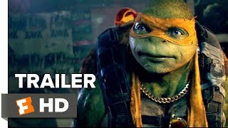teenage mutant ninja turtles out of the shadows mp4 download