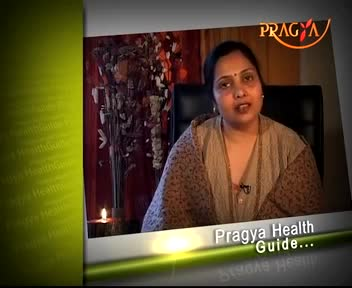 Amazing Health Benefits Of Sesame (TIL) - Dr. Vibha Sharma (Ayurveda & Panchkarma Expert)