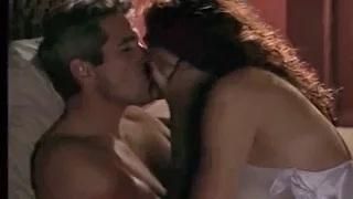 Julia roberts sex scenes