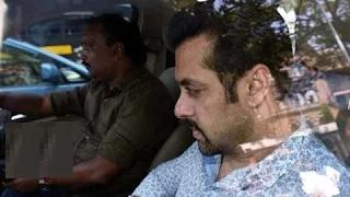 Salman Khan Acquitted Of All Charges | 2002 Hit And Run Case