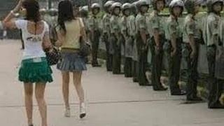 Best Ultimate Army Soldiers Fail Compilation || Funny Army Soldiers Video