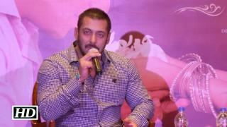 Salman's First Reaction On Hit-And-Run Case Verdict | A Must Watch