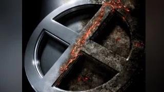 X-Men: Apocalypse Official Trailer Released