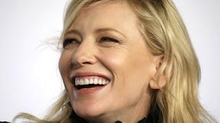 'Carol,' 'Big Short,' 'Revenant' Top Globe Noms