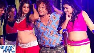 Hiya Maal Bangal Ke Kha Jayi Khade || Khesari Lal || Saiya Ae Sakhi || Bhojpuri Hot Songs