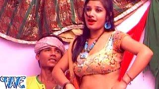 Giri Ji Rauaa Chuwala Pe Chuwa Deni | Laga Gail Number | Bhojpuri Hot Songs