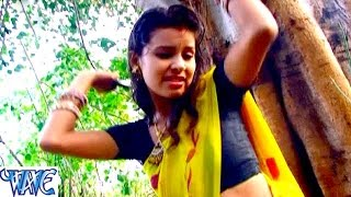 Jaldi Se Gadi Dhala Tu Sajanwa || Laga Gail Number || Bhojpuri Hot Songs