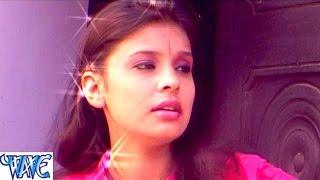 Gori Lela Sahu Ji Ke Tel || Laga Gail Number || Bhojpuri Hot Songs