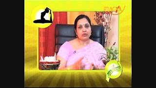 Vocal Cords Problem - Symptoms, Treatment & Ayurvedic Remedies By Dr. Vibha Sharma (Ayurveda)