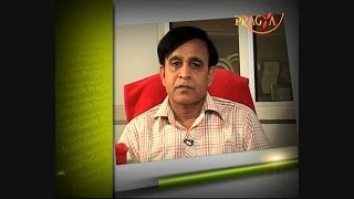 Best & Easy Way To Prevent Bad Body Odor - Dr. R. S. Sawas (Naturopath)