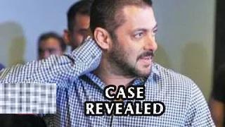 SalmanVerdict: Things That Saved Salman Khan From Getting Jailed | Hit & Run Case 2002