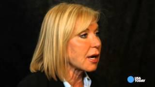 Dr. Erika Schwartz: 5 Tips for surviving the health care system