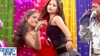 Chusala Sina Se Chapkake    Bhojpuri Nach Compition    Geeta Rani    Bhojpuri  Nach Songs