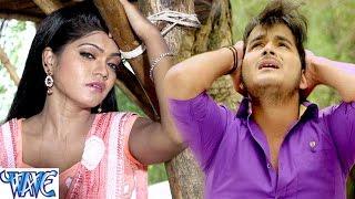 Dildar Sajana | Arbind Akela Kallu | Bhojpuri Sad Songs