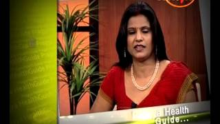 Get Dandruff - Free Hair With These Home Remedies - Dr. Payal Sinha (Naturopath Expert)