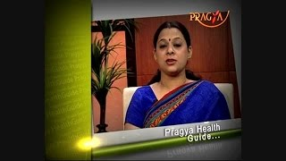 Dr. Rashmi Bhatia (Dietitian) - Best Home Remedy - How To Get Rid Of Dark Circles Fast