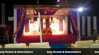 Expert Boys | Wedding Decorator  Chandigarh | India