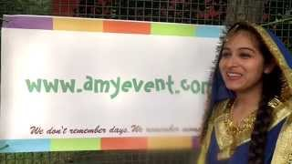 Playtime Ring Tone Apple IOS 7 | Amy Events