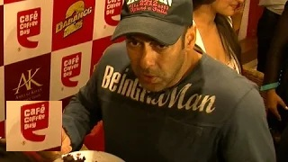 EXCLUSIVE : Salman Khan's SPECIAL Celebration Post His 2002 Hit & Run Case Verdict