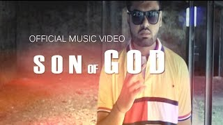 Punjabi Rap Songs 2015-SON OF GOD-RAPPER MANNY DA DESI SOUL -New Punjabi Rap 2015