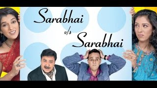Sarabhai vs Sarabhai Returns | Vscoop